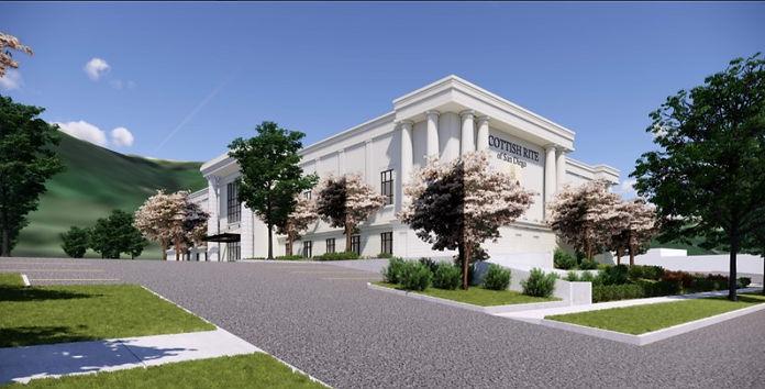 New Building 2.jpg