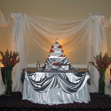 Wedding-CakeTable2Original_edited.png
