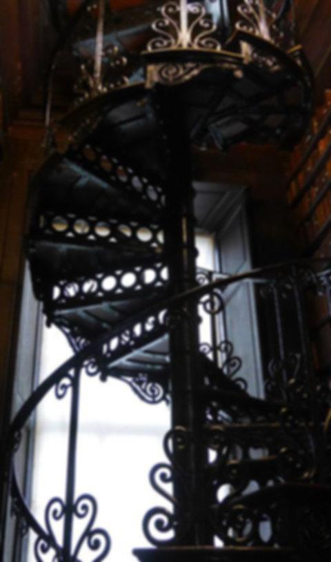 spiralStairs1050x400.jpg