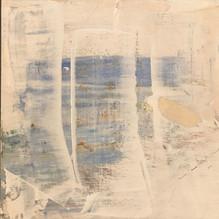 'MISTY BLUE 2'