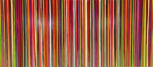 'Stripes #7'