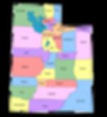 utah-county-map.png