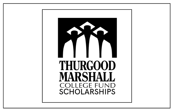 TMCF-Scholarships.png
