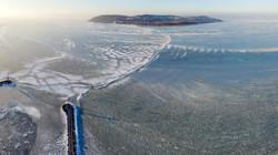 Panorama1v