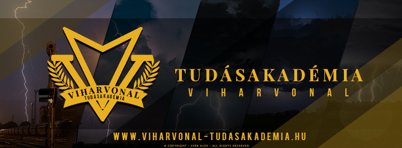 svabalex_banner-spotlight_ViharVonalAcam