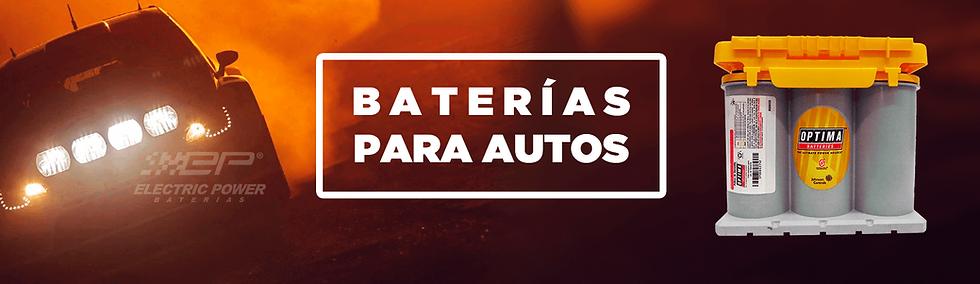 Entrega-de-Baterias-para-Carros-en-la-CDMX
