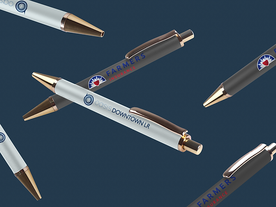 pen-mockup-featuring-multiple-pens-in-a-
