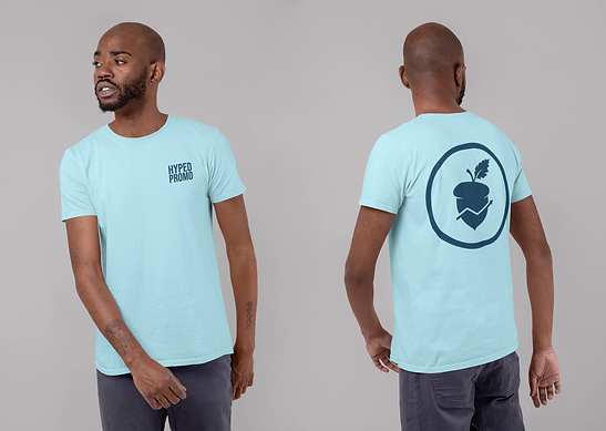 front-and-back-t-shirt-mockup-of-a-man-i