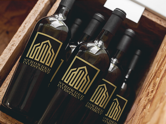 label-mockup-of-a-set-of-wine-bottles-st