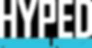 Hypedvectorlogo2.png