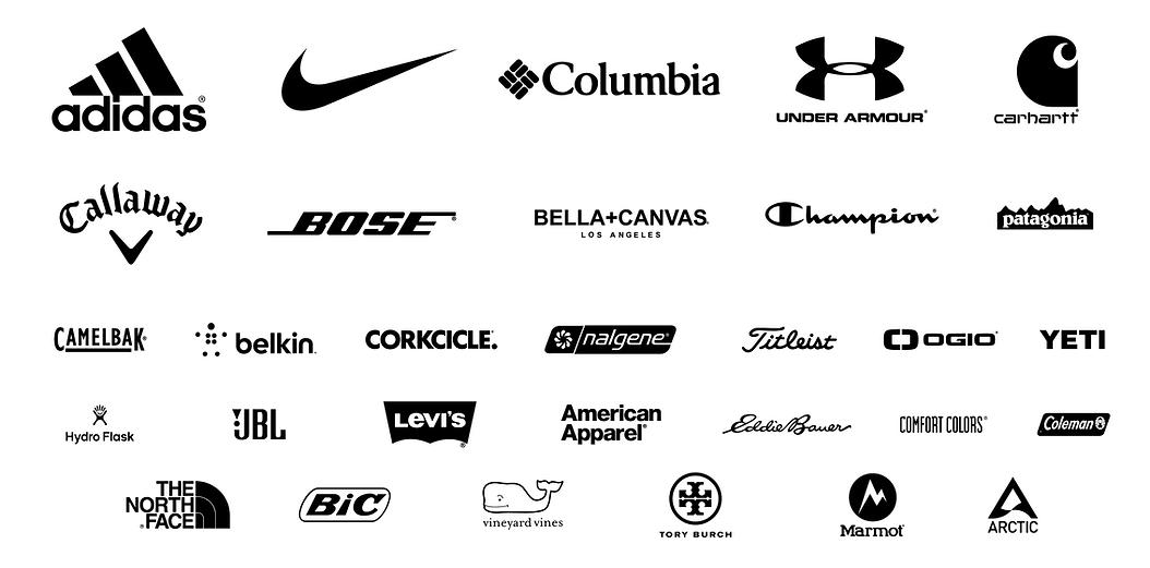 Brands-01.png