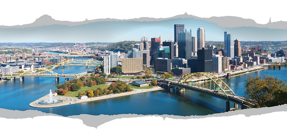 Pittsburgh Food Tours