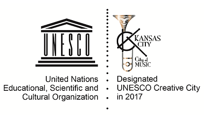 UNESCO logo high res.png