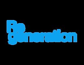 Regeneration-Book-Logo-Blue.png
