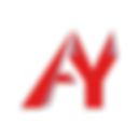 AY Logo.png