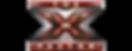 TheXFactor-74626.png