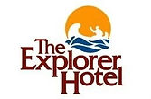 Explorer logo (002)_edited.jpg