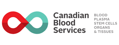 blood services logo.png