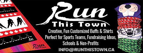 run this town image for advert.jpg