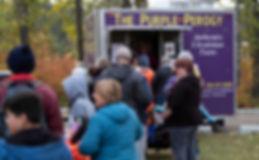 purple perogy 2.jpg