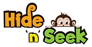 hide n seek logo low res.png