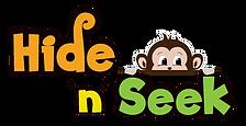 hide n seek logo low res.png