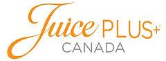 Juice Plus Canada.jpg