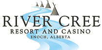 river-cree-casino.png