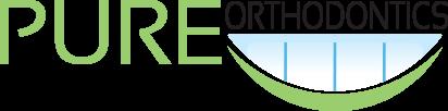pure ortho logo.png