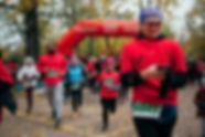 start line runners.jpg