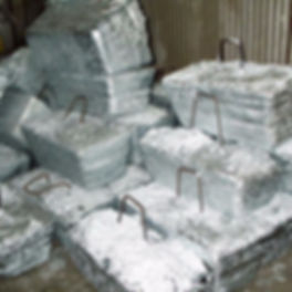 TOP-Quality-zinc-Dross-zinc-scrap-zinc.j