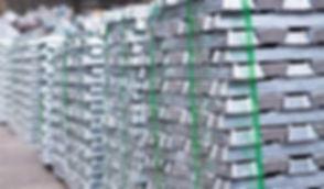 aluminium-ingot-purity-99-25-500x500.jpg