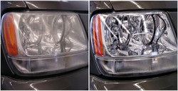 HeadlightsRepair