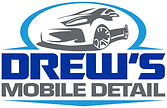 Drews Detail Logo FINAL.jpg