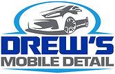 Drews Detail Logo FINAL.jpg