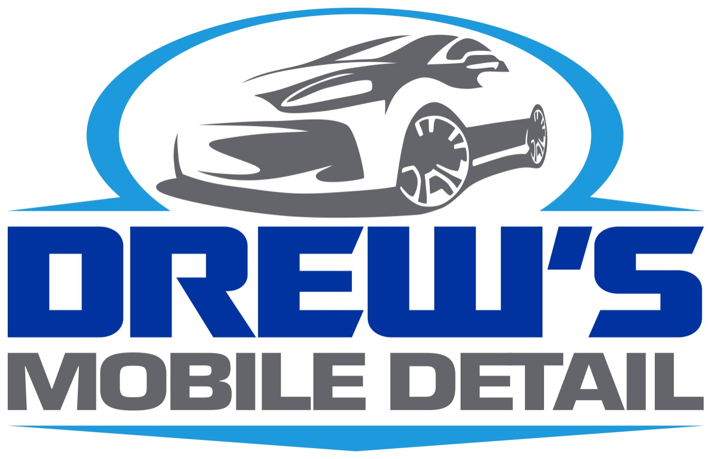 Drews Detail Logo FINAL_edited