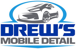 Drews Detail Logo FINAL_edited