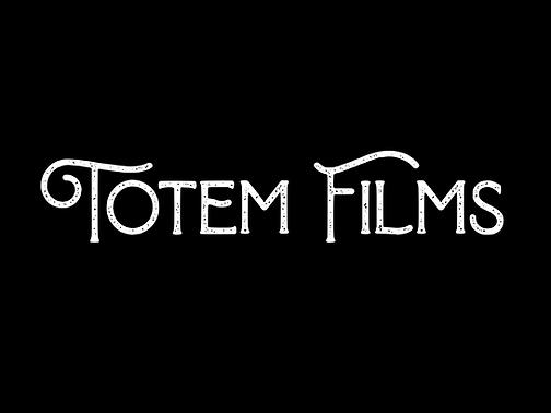 New Totem Films Logo.png