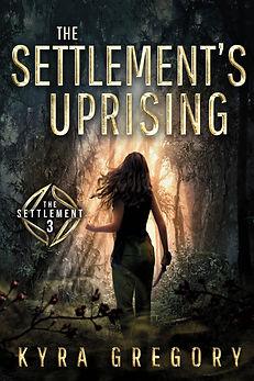 The Settlement's Uprising V2.jpg