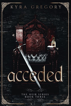 Acceded cover.jpg