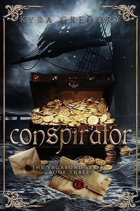 Conspirator.jpg