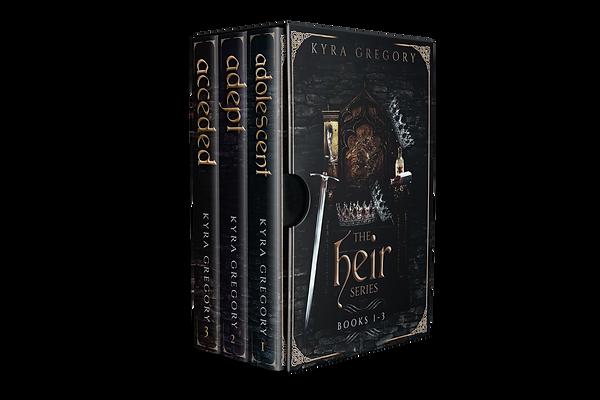 Boxset 3D Cover.png
