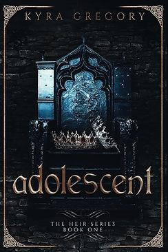Adolescent Fixed.jpg