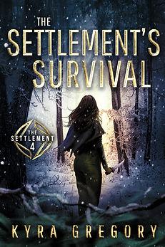 The Settlement's Survival.jpg