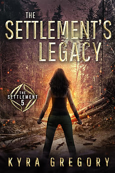 The Settlement's Legacy.jpg
