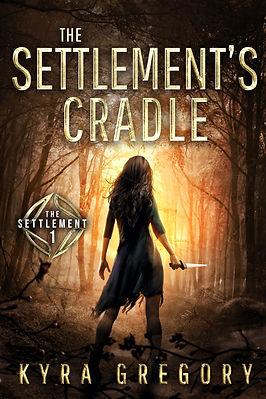 The Settlement's Cradle V2.jpg