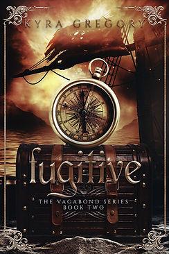 Fugitive Cover.jpg