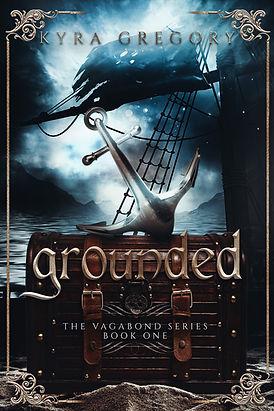Grounded Cover.jpg