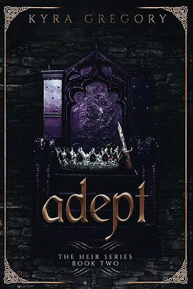 Adept Cover.jpg