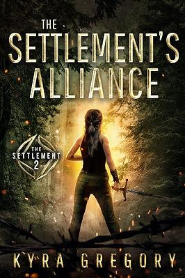 The Settlement's Alliance V2.jpg